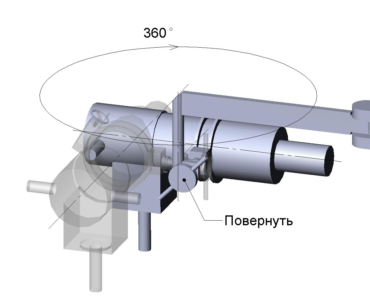 [/productsimages/TA150/TA150-04.JPG]